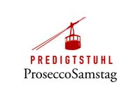 Logo ProseccoSamstag