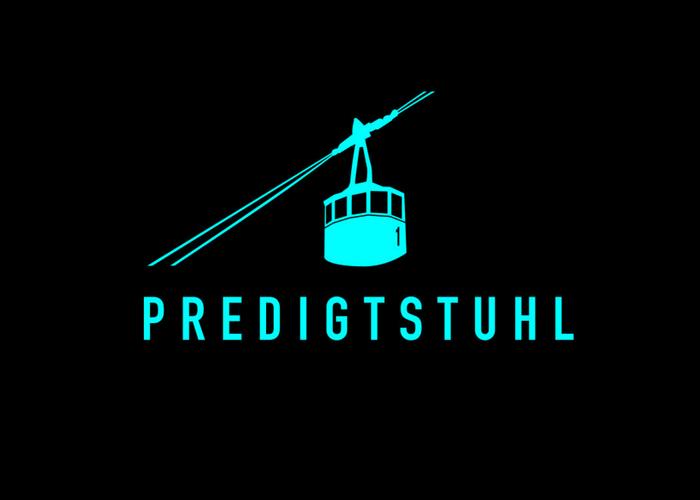 Predigtstuhl Logo 2014 Sonntagsbrunch