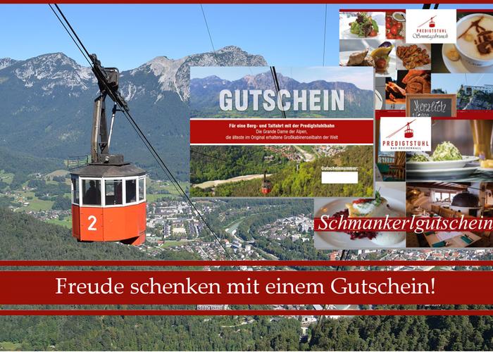 Gutscheinschenken2017 1690x960 18042017