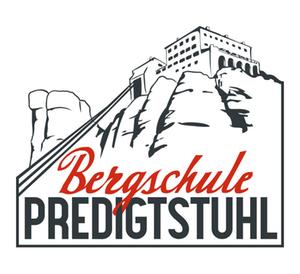 Logo Bergschule