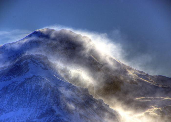 Wind Gipfel 291593